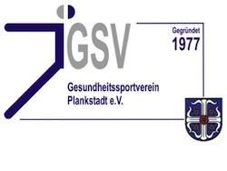Gesundheitssportverein Plankstadt
